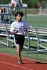 Raiders Track_06-02-2011_572