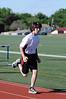 Raiders Track_06-02-2011_933