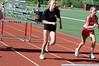 Raiders Track_06-02-2011_342
