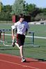 Raiders Track_06-02-2011_930