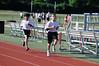 Raiders Track_06-02-2011_942