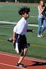 Raiders Track_06-02-2011_669