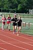Raiders Track_06-02-2011_523