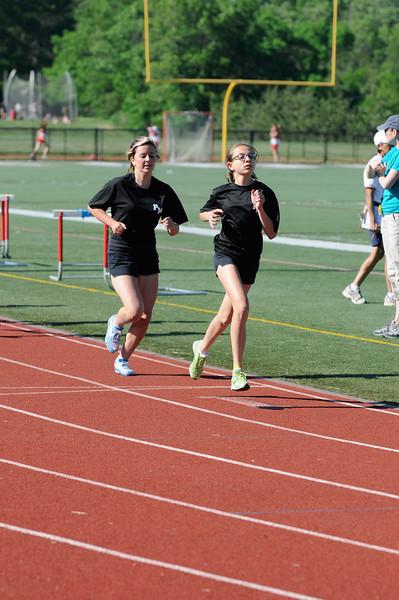 Raiders Track_06-02-2011_531