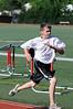 Raiders Track_06-02-2011_654