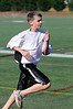 Raiders Track_06-02-2011_658