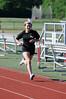 Raiders Track_06-02-2011_1163