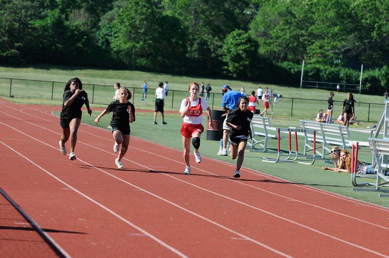 Raiders Track_06-02-2011_481