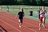 Raiders Track_06-02-2011_804