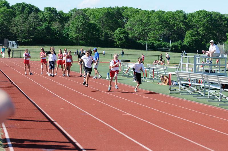 Raiders Track_06-02-2011_377