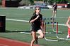 Raiders Track_06-02-2011_1155