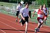 Raiders Track_06-02-2011_726