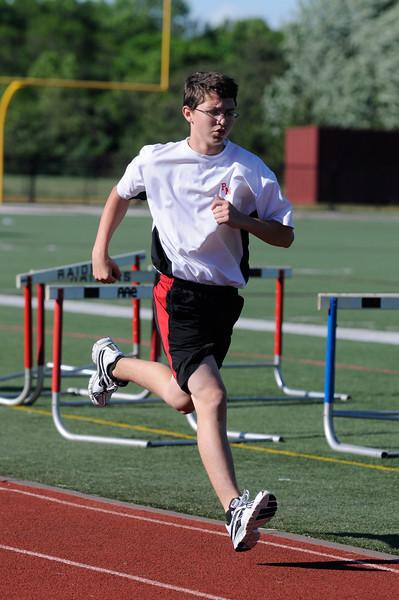 Raiders Track_06-02-2011_917