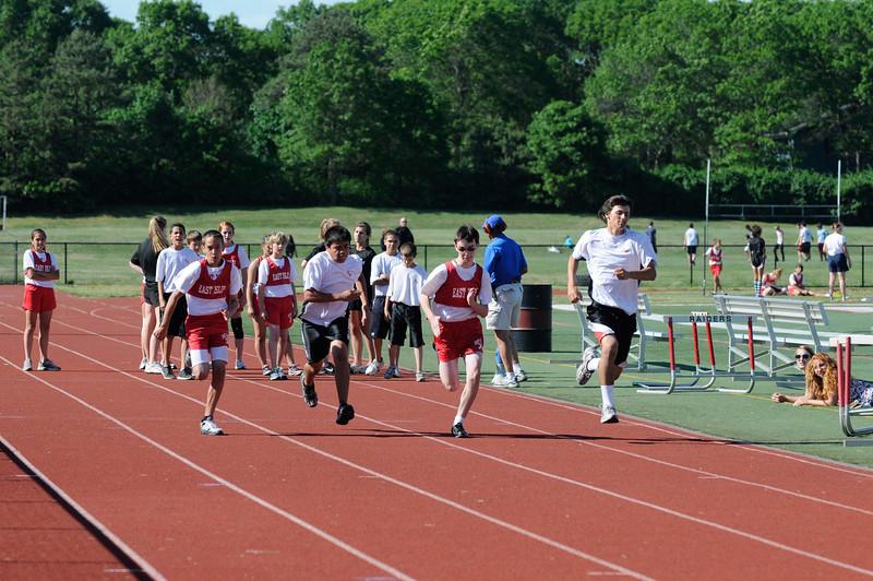 Raiders Track_06-02-2011_357