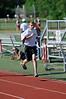 Raiders Track_06-02-2011_541