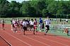 Raiders Track_06-02-2011_356