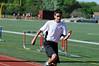 Raiders Track_06-02-2011_739