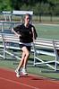 Raiders Track_06-02-2011_1116