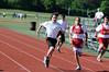 Raiders Track_06-02-2011_719