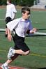 Raiders Track_06-02-2011_1012