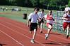 Raiders Track_06-02-2011_718