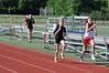 Raiders Track_06-02-2011_1140