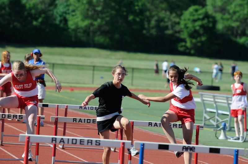 Raiders Track_06-02-2011_189