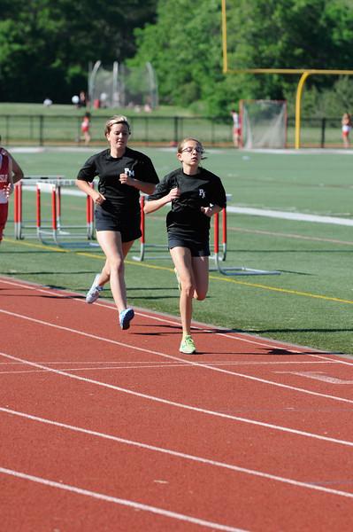 Raiders Track_06-02-2011_527
