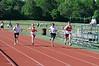 Raiders Track_06-02-2011_751