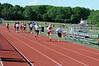 Raiders Track_06-02-2011_381