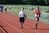 Raiders Track_06-02-2011_697