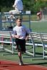 Raiders Track_06-02-2011_595