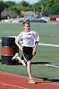 Raiders Track_06-02-2011_650