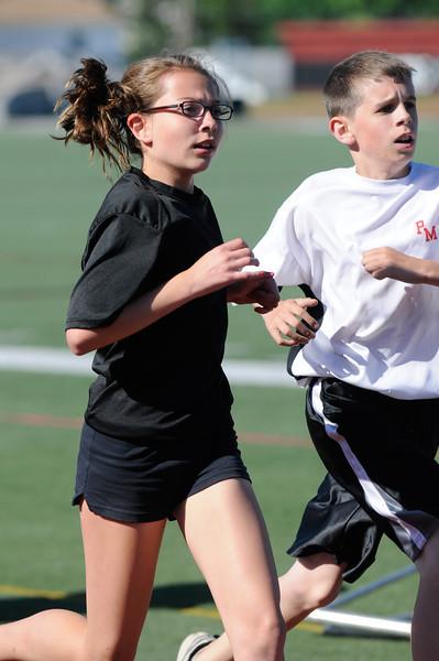 Raiders Track_06-02-2011_605