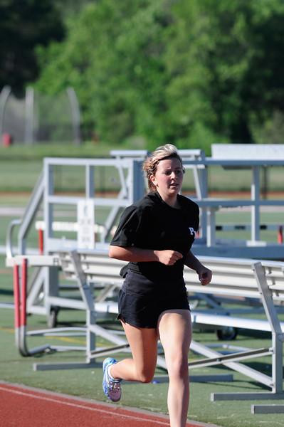 Raiders Track_06-02-2011_1089