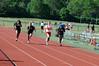 Raiders Track_06-02-2011_479