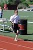 Raiders Track_06-02-2011_648