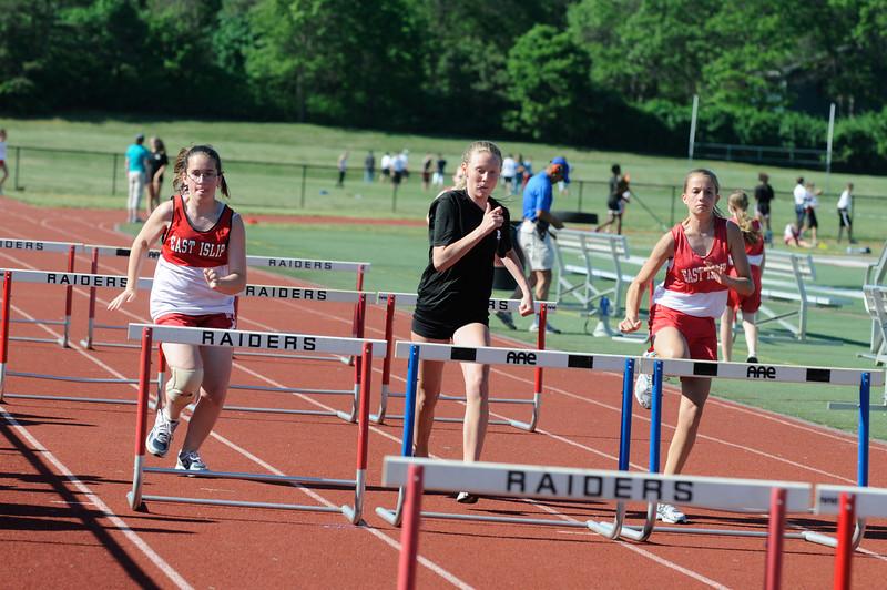Raiders Track_06-02-2011_319