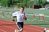 Raiders Track_06-02-2011_776