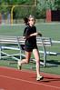 Raiders Track_06-02-2011_552
