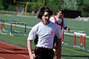 Raiders Track_06-02-2011_733