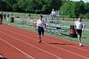 Raiders Track_06-02-2011_417