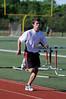 Raiders Track_06-02-2011_915