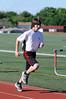 Raiders Track_06-02-2011_934