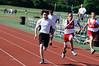 Raiders Track_06-02-2011_720