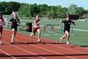 Raiders Track_06-02-2011_459