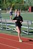 Raiders Track_06-02-2011_638