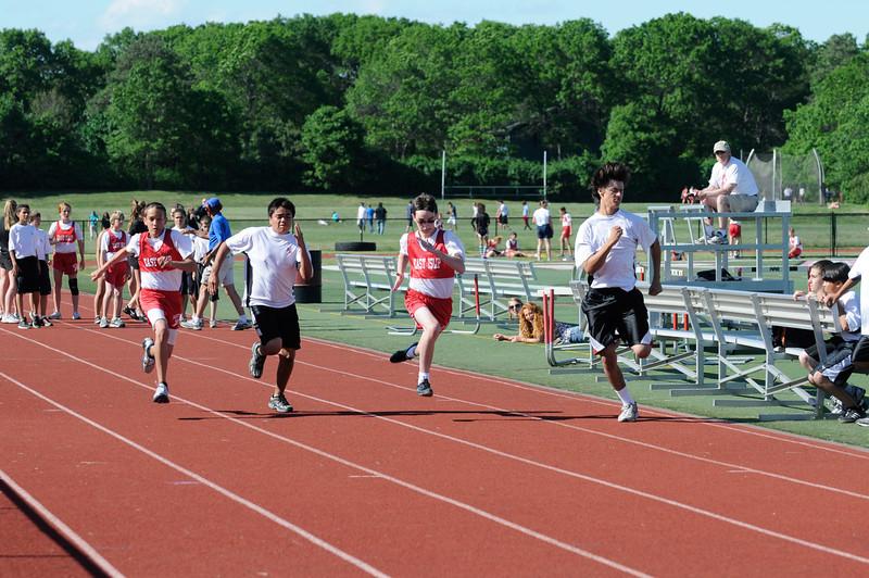 Raiders Track_06-02-2011_366