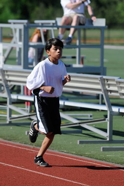 Raiders Track_06-02-2011_570