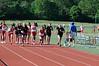 Raiders Track_06-02-2011_421